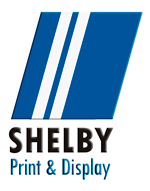 SHELBY_logo_super2